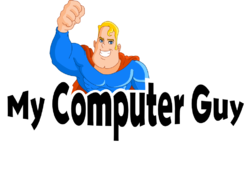 My_Computer_Guy_Card.png